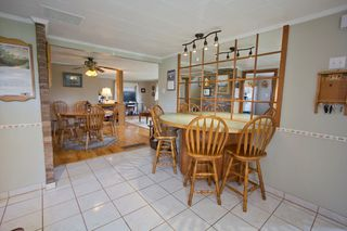 Photo 12: 14 Immigrant: Malden House for sale (Port Elgin)  : MLS®# M106429