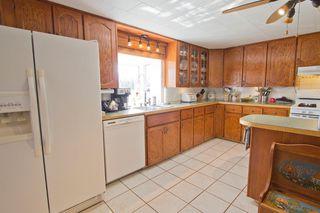 Photo 9: 14 Immigrant: Malden House for sale (Port Elgin)  : MLS®# M106429