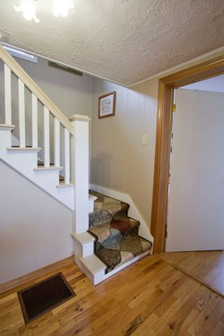 Photo 23: 14 Immigrant: Malden House for sale (Port Elgin)  : MLS®# M106429