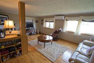 Photo 16: 14 Immigrant: Malden House for sale (Port Elgin)  : MLS®# M106429