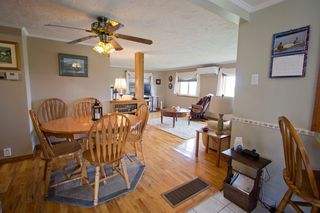 Photo 13: 14 Immigrant: Malden House for sale (Port Elgin)  : MLS®# M106429
