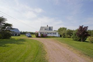 Photo 39: 14 Immigrant: Malden House for sale (Port Elgin)  : MLS®# M106429