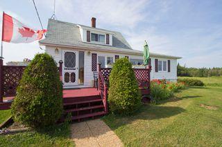 Photo 4: 14 Immigrant: Malden House for sale (Port Elgin)  : MLS®# M106429