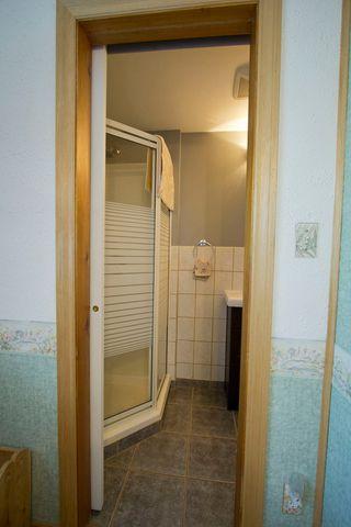 Photo 21: 14 Immigrant: Malden House for sale (Port Elgin)  : MLS®# M106429
