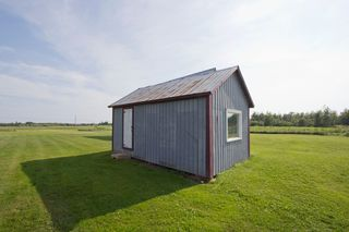 Photo 37: 14 Immigrant: Malden House for sale (Port Elgin)  : MLS®# M106429