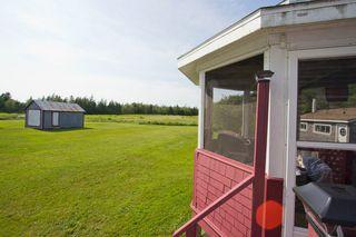 Photo 33: 14 Immigrant: Malden House for sale (Port Elgin)  : MLS®# M106429