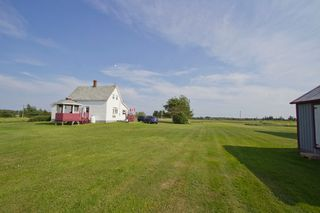 Photo 38: 14 Immigrant: Malden House for sale (Port Elgin)  : MLS®# M106429