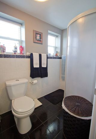 Photo 29: 14 Immigrant: Malden House for sale (Port Elgin)  : MLS®# M106429