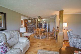 Photo 19: 14 Immigrant: Malden House for sale (Port Elgin)  : MLS®# M106429