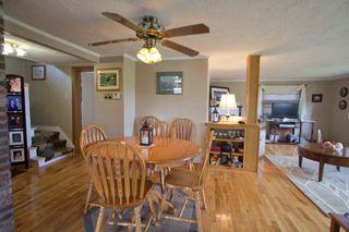 Photo 14: 14 Immigrant: Malden House for sale (Port Elgin)  : MLS®# M106429