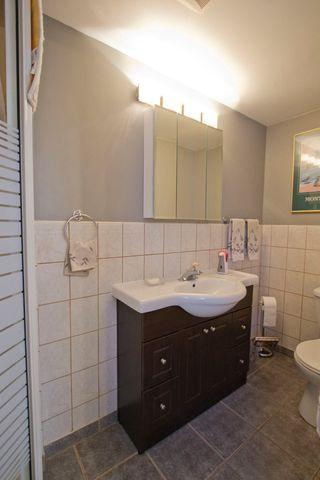 Photo 22: 14 Immigrant: Malden House for sale (Port Elgin)  : MLS®# M106429