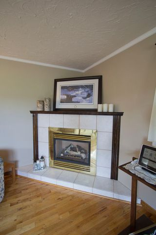 Photo 18: 14 Immigrant: Malden House for sale (Port Elgin)  : MLS®# M106429