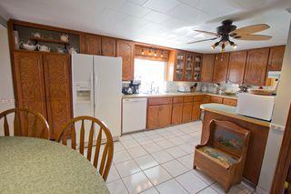 Photo 8: 14 Immigrant: Malden House for sale (Port Elgin)  : MLS®# M106429