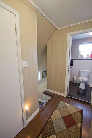 Photo 24: 14 Immigrant: Malden House for sale (Port Elgin)  : MLS®# M106429