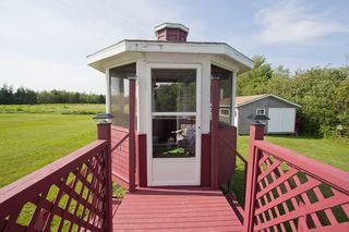 Photo 32: 14 Immigrant: Malden House for sale (Port Elgin)  : MLS®# M106429