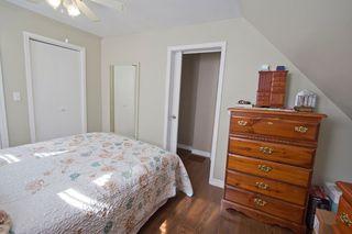 Photo 27: 14 Immigrant: Malden House for sale (Port Elgin)  : MLS®# M106429