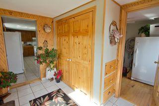 Photo 6: 14 Immigrant: Malden House for sale (Port Elgin)  : MLS®# M106429