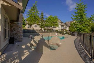 Photo 3: 305 2969 WHISPER WAY in Coquitlam: Westwood Plateau Condo for sale : MLS®# R2079248