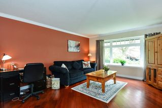 Photo 2: 1924 155 STREET in Surrey: King George Corridor House for sale (South Surrey White Rock)  : MLS®# R2265778