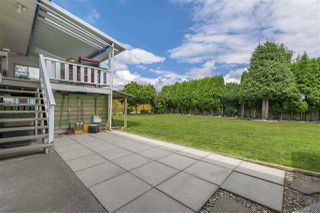 Photo 3: 45271 BERNARD AVENUE in Chilliwack: Chilliwack W Young-Well House for sale : MLS®# R2291500