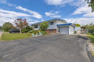 Photo 7: 45271 BERNARD AVENUE in Chilliwack: Chilliwack W Young-Well House for sale : MLS®# R2291500