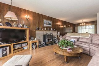 Photo 9: 45271 BERNARD AVENUE in Chilliwack: Chilliwack W Young-Well House for sale : MLS®# R2291500