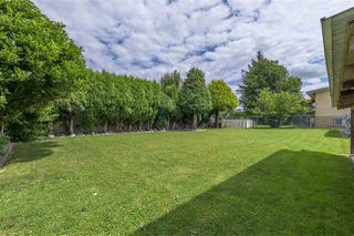 Photo 6: 45271 BERNARD AVENUE in Chilliwack: Chilliwack W Young-Well House for sale : MLS®# R2291500