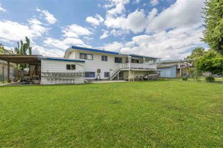 Photo 4: 45271 BERNARD AVENUE in Chilliwack: Chilliwack W Young-Well House for sale : MLS®# R2291500
