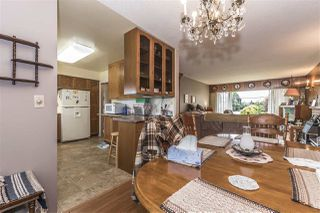 Photo 11: 45271 BERNARD AVENUE in Chilliwack: Chilliwack W Young-Well House for sale : MLS®# R2291500