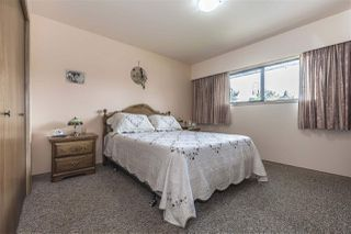 Photo 16: 45271 BERNARD AVENUE in Chilliwack: Chilliwack W Young-Well House for sale : MLS®# R2291500