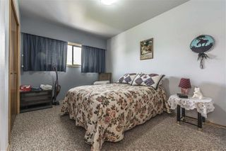 Photo 15: 45271 BERNARD AVENUE in Chilliwack: Chilliwack W Young-Well House for sale : MLS®# R2291500