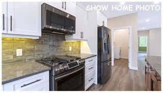 Photo 21: 60 Southeast 15 Avenue in Salmon Arm: FOOTHILL ESTATES House for sale (SE Salmon Arm)  : MLS®# 10189323
