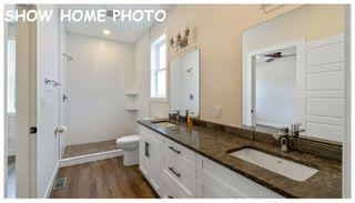 Photo 27: 60 Southeast 15 Avenue in Salmon Arm: FOOTHILL ESTATES House for sale (SE Salmon Arm)  : MLS®# 10189323