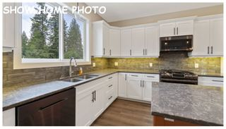 Photo 20: 60 Southeast 15 Avenue in Salmon Arm: FOOTHILL ESTATES House for sale (SE Salmon Arm)  : MLS®# 10189323
