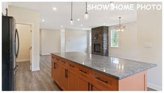 Photo 22: 60 Southeast 15 Avenue in Salmon Arm: FOOTHILL ESTATES House for sale (SE Salmon Arm)  : MLS®# 10189323
