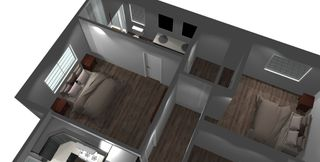 Photo 12: 60 Southeast 15 Avenue in Salmon Arm: FOOTHILL ESTATES House for sale (SE Salmon Arm)  : MLS®# 10189323