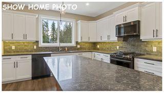 Photo 19: 60 Southeast 15 Avenue in Salmon Arm: FOOTHILL ESTATES House for sale (SE Salmon Arm)  : MLS®# 10189323