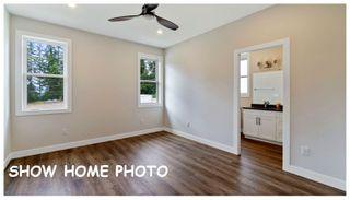 Photo 24: 60 Southeast 15 Avenue in Salmon Arm: FOOTHILL ESTATES House for sale (SE Salmon Arm)  : MLS®# 10189323