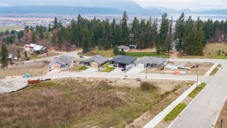 Photo 42: 60 Southeast 15 Avenue in Salmon Arm: FOOTHILL ESTATES House for sale (SE Salmon Arm)  : MLS®# 10189323