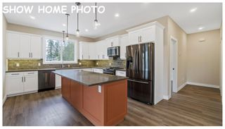 Photo 18: 60 Southeast 15 Avenue in Salmon Arm: FOOTHILL ESTATES House for sale (SE Salmon Arm)  : MLS®# 10189323