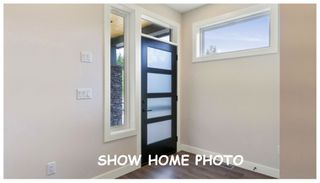 Photo 13: 60 Southeast 15 Avenue in Salmon Arm: FOOTHILL ESTATES House for sale (SE Salmon Arm)  : MLS®# 10189323