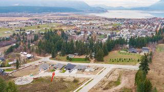 Photo 46: 60 Southeast 15 Avenue in Salmon Arm: FOOTHILL ESTATES House for sale (SE Salmon Arm)  : MLS®# 10189323