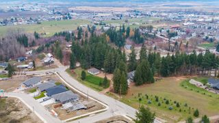 Photo 39: 60 Southeast 15 Avenue in Salmon Arm: FOOTHILL ESTATES House for sale (SE Salmon Arm)  : MLS®# 10189323