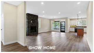 Photo 15: 60 Southeast 15 Avenue in Salmon Arm: FOOTHILL ESTATES House for sale (SE Salmon Arm)  : MLS®# 10189323