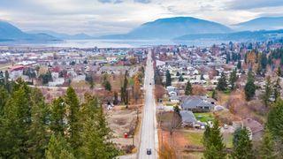 Photo 36: 60 Southeast 15 Avenue in Salmon Arm: FOOTHILL ESTATES House for sale (SE Salmon Arm)  : MLS®# 10189323