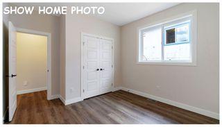 Photo 30: 60 Southeast 15 Avenue in Salmon Arm: FOOTHILL ESTATES House for sale (SE Salmon Arm)  : MLS®# 10189323