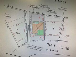 Photo 7: 60 Southeast 15 Avenue in Salmon Arm: FOOTHILL ESTATES House for sale (SE Salmon Arm)  : MLS®# 10189323