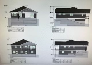 Photo 4: 60 Southeast 15 Avenue in Salmon Arm: FOOTHILL ESTATES House for sale (SE Salmon Arm)  : MLS®# 10189323