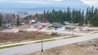 Photo 48: 60 Southeast 15 Avenue in Salmon Arm: FOOTHILL ESTATES House for sale (SE Salmon Arm)  : MLS®# 10189323
