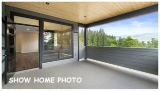 Photo 34: 60 Southeast 15 Avenue in Salmon Arm: FOOTHILL ESTATES House for sale (SE Salmon Arm)  : MLS®# 10189323
